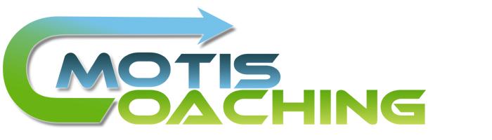 Motis Coaching